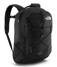The North Face (CHJ4 JK3) Jester Backpack TNF BLACK