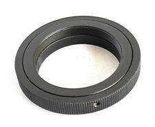 T2 T Mount to Nikon SLR DSLR Lens Mount Adapter D7100 D90 D700 D800 D5200 T2-AI