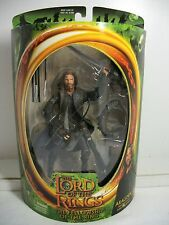 Lord of the Rings Fellowship of the Ring Aragorn NEW