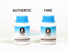 2 Dr. James Glutathione Skin Bleaching/ Whitening Pills