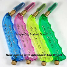 Stained Glass Supplies Toyo Tap Wheel Pistol Style Supercutter New TC600V