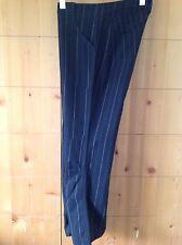 Pantalon COMPTOIR DES COTONNIERS taille 36 , SOLDÈ