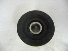 New Ariens Idler Part # 07313200 For Lawn & Garden Equipment