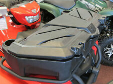 Yamaha Genuine Front Cargo Box Kodiak 700 2016-2017 Grizzly 700 Front Cargo Box