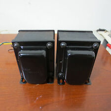 Fisher 500-B or 800-B working output transformer T-860