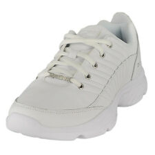 Reebok Royal Lumina White/White/Collegiate Royal Mens Fashion Sneaker Size