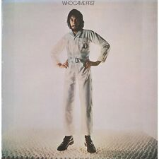 Pete Townshend - Who Came First   - 602547801524  - 12'' Vinyl