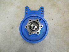 1077-09059-09 BORG WARNER FAN CLUTCH HUB DETROIT DIESEL 60 SERIES