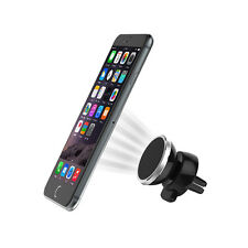 Magnetic Mobile Phone Holder Mount for iPhone 6S 6 Plus Smartphone GPS Car Dock