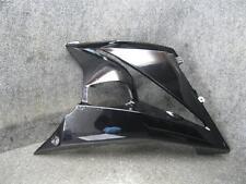 2012 Kawasaki Ninja ZX10R Right Lower Fairing L10