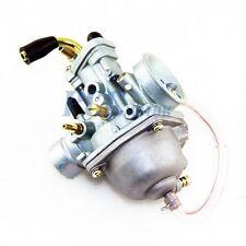 Carburetor E-TON Eton 2 Stroke RXL90 RXL 90cc ATV Carb Hand Choke I CA59