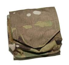 Blue Force Gear Multicam Boo Boo Utility General Purpose Pouch - CAG JSOC SEAL