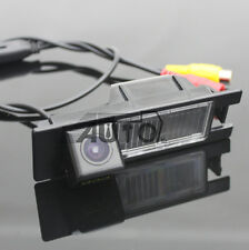 Car Rear View Camera for Buick Regal Excelle XT Verano for Renault Megane Camera