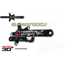 ROTOR - GUARNITURA MTB 3D+ XC2 110/74 BCD 175mm