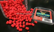 Sonubaits Band-Um Pellets Mini  - Krill