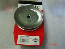"MURRAY 38"" JACKSHAFT PULLEY 092852MA OEM ORIGINAL"