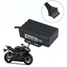 Motorcycle Vehicle Car GPS Tracker GPS GSM GPRS Real Time Tracking Device HOT
