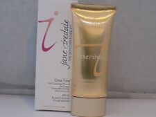 Jane Iredale Glow Time Full Coverage Mineral SPF 25 BB Cream ~ BB12 ~ 1.7 oz.