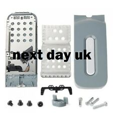 HDD Hard Disk Drive Case HOUSING for XBOX 360 NEXT DAY DELIVERY IN THE UK