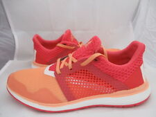 ADIDAS Energy Bounce Donna Tg UK 7 US 8.5 EUR 40.2/3 RIF. 2023