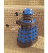 Dr Who Dalek Moulded Money Bank / Money Box - Wesco DR108 - BBC Collectible