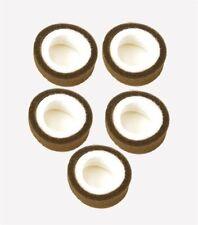 Viair 92626 Filters 5 Pack For 280C,325C,350C,380C,400C,444C & 450C Compressors