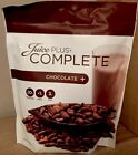 Juice Plus Complete Chocolate New Packaging Sealed 525g