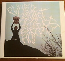 Pulled Apart By Horses - Self Titled Debut 2010. Digipack. CD. Transgressive