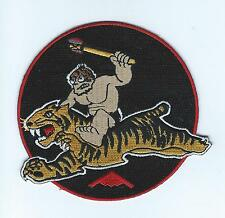 325th WEAPONS SCHOOL !!NEW!! patch