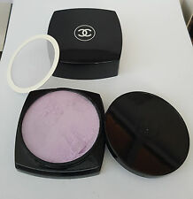 Chanel Poudre Lumiere Perfecting Powder - # 09 Minuit - BNWOB 30g