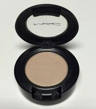 MAC Eyeshadow #Shroom 1.5g/.05oz