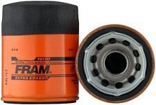 Fram PH7317 Engine Oil Filter - Spin-on Full Flow