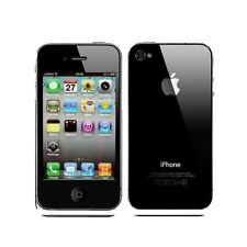 High Quality Non-Working Fake Dummy, Display Model for iPhone 4 (Black)