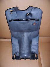 Verkleidung mit Handschuhfach Piaggio Sfera 125 RST M01 4-Takt unter Lenker