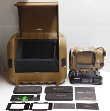 PS4 Fallout 4 Pipboy Edition FALLOUT 4 PIP BOY - NO GAME - Video Game Accessory
