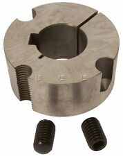 1210-28 (mm) Taper Lock Bush Shaft Fixing