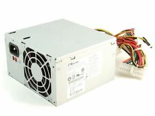 Bestec ATX-250-12Z Power Supply/Netzteil HP dx2200 dx2250 410508-003 410720-001