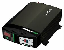 Xantrex PROwatt SW 1000 DC-to-AC Power Inverter (806-1210) (8061210)
