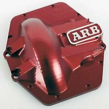 RC4WD Z-S0352 ARB Diff / Differential Cover Axial Wraith/Ridgecrest