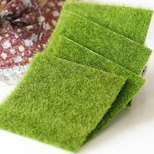 Mini Lichen Fake Moss Emulation Lawn DIY Landscaping Landscape Decoration