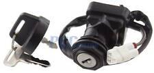 IGNITION KEY SWITCH KAWASAKI KSF450 KFX450R 2008-2012 KFX450R 2009 ATV H KS39