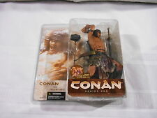 Conan The Indomitable Series 1 Figure by McFarlane Toys