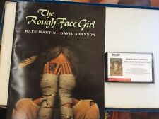 The Rough-Face Girl Paperback And Cassette