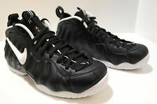Air Foamposite Pro 624041 006 Dr. Doom DS Size 11.5