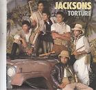 JACKSONS - torture 45