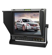 LILLIPUT 9.7'' 969 FPV 5.8GHz Wireless Screen LCD DSLR Monitor BNC HDMI Zebra
