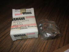 Yamaha V Star Bearing New #93306-00401