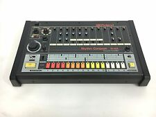 Vintage ROLAND TR-808  - Classic Drum Machine in Excellent Condition