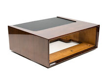 Wood case WC-22 Holzkiste für Marantz 2230 2235 2245 2270 WC-22U WC-122 Gloss !