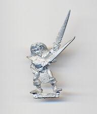 Citadel warhammer oop marauder dark elf witch elf un